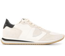 'Tropez West' Sneakers