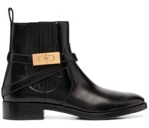 'T-Hardware' Chelsea-Boots
