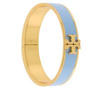 front logo bracelet