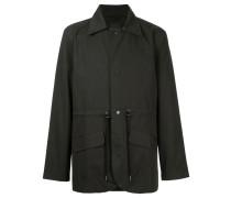 classic light-weight jacket