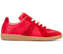 'Replica' Sneakers - women - Leder/rubber - 36