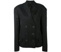 - Callas jacket - women