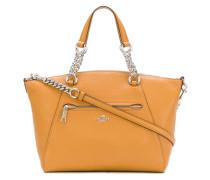 'Prairie' Handtasche