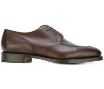 'Dover' Derby shoes