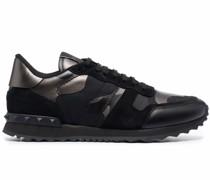 Rockrunner Metallic-Sneakers