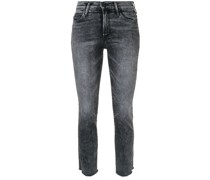 'The Rascal' Skinny-Jeans