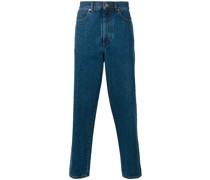 'Boxer' Jeans