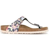 'Gizeh' Flip-Flops