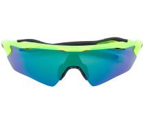 'Radar EV XS' Sonnenbrille