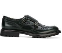 'Lily' Monk-Schuhe