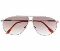 Riley-02 Pilotenbrille