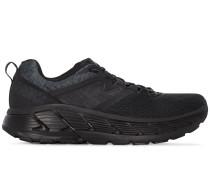 'Gaviota 2' Sneakers