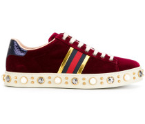 'Ace Studded' Sneakers