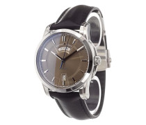 'Pontos Date' Armbanduhr