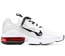 Air Max Infinity 2 Sneakers