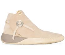 'Gila' Sneakers