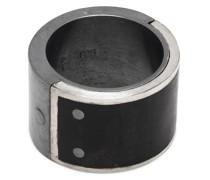 Sistema Ring 17mm