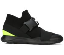 Sneakers mit Schnalle - men