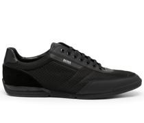 Saturn Sneakers