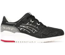 'Gel Lyte III Okayama' Sneakers