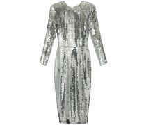 Dalston dress