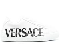 Greca Sneakers