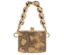'Ralphie' Mini-Tasche