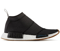 'NMD CS1 Boost' Sneakers - unisex