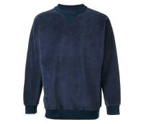 'Maybe' Sweatshirt