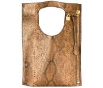 'Alix' Handtasche