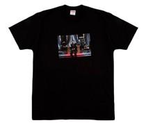 ' Scarface' T-Shirt