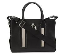 'Twin Peaks' Handtasche