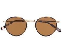'Wilson Bourbon' Sonnenbrille