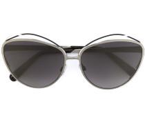'Dior Sponge' Sonnenbrille