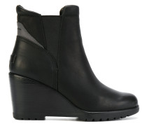 'After Hours' Stiefeletten