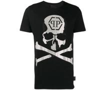 'P.L.N.' T-Shirt