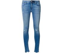 'Prince' Skinny-Jeans