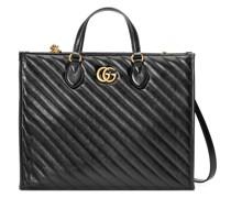 'GG Marmont' Handtasche