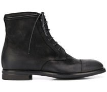 'Paolo' Stiefel