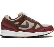 'Air Span II QS' Sneakers
