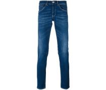 - 'George' Jeans - men