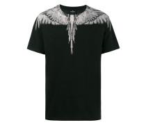 'Jen' T-Shirt