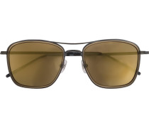 M3065MBK sunglasses