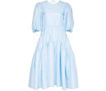 Lara Abendkleid
