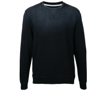 'Hutton' Sweatshirt