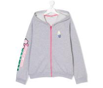 novelty hoodie