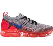 'Air Max Vapormax Flyknit' Sneakers