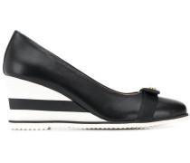 Baldinini Damen Schuhe günstig | 80% Outlet SALE