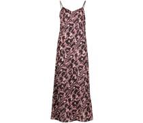 Tylan Kleid mit Print