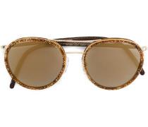 '1085' Sonnenbrille